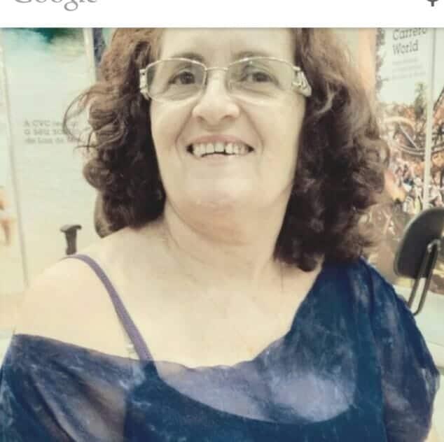 Elda Saraiva